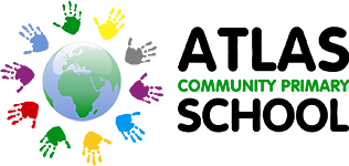 Atlas Community Primary School